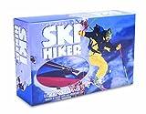SKI-HIKER 2