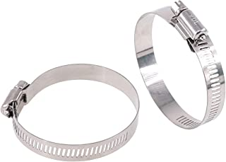 Best 70mm stainless steel pipe Reviews