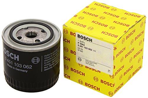 Bosch 451103062 filter