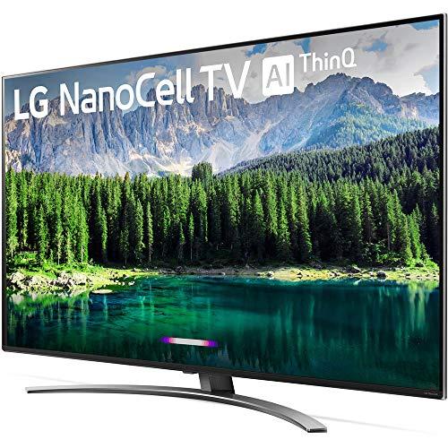 LG 65SM8600PUA Honest Review