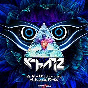 Kj Puram (K-Hatz Remix)