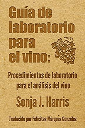 Amazon.com: Spanish - Chemistry / Science & Math: Books