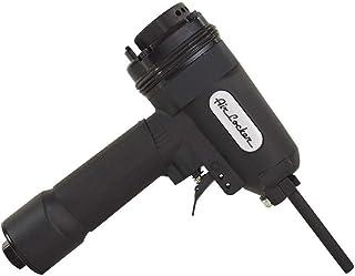 Air Locker AP700 Heavy Duty Professional Air Punch Nailer / Nail Remover / Nail Puller. 1/4 Inch NPT Thread Air Inlet. 80-120 PSI Pneumatic Nailer Removes 10-20 Gauge Nails