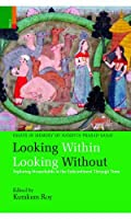 Looking Within, Looking Without: Exploring Households in the Subcontinent Through Time