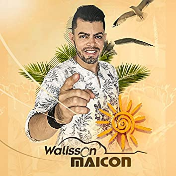 Walisson Maicon