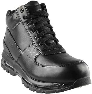 nike acg hiking shoes mens