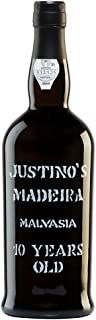 Madeira Malmsey 10 Years Old/10 Jahre alt