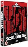 Scrubbers [DVD]