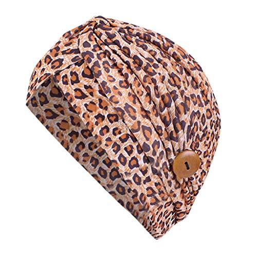 TUDUZ Damen plain-runde kragen flatcap c # 8 einheitsgröße