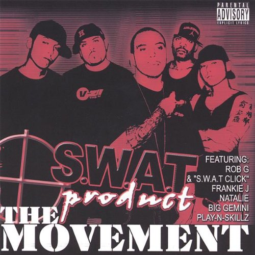 Vamanos By S W A T Product On Amazon Music Amazon Com Vámonos is a song recorded by dutch dj trio kris kross amsterdam, american singer ally brooke, and rapper messiah. amazon com