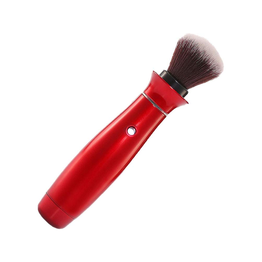 EXCEART Excellent Electric Rotating New arrival Makeup Foundation Buffing Brush