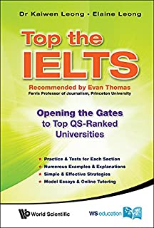Best cambridge university ielts material Reviews