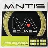 Tour Response 17g String Set 10m NaturalP_ -
