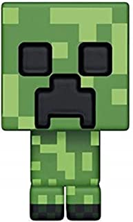 FUNKO POP! Games: Minecraft - Creeper
