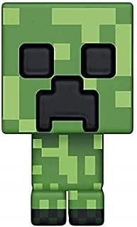 Funko POP! Games: Minecraft - Creeper Collectible Figure