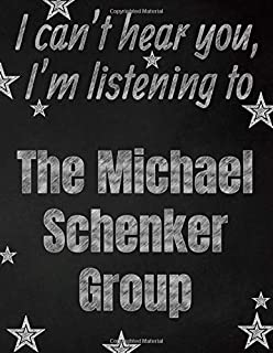 schenker notebook