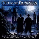 Out of the Darkness: Retrospecti...