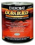 Evercoat 2274 Dura Build Acrylic Primer...