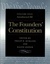 The مؤسسو 'الدستور ، الصوت 5