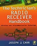 Radio Receivers Review and Comparison