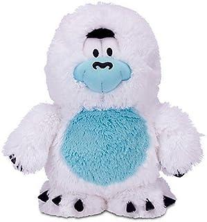"Club Penguin Disney 6"" Yeti Penguin Plush"
