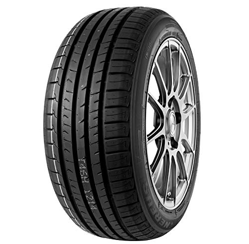 NEREUS 175/65R14 SAILFISH NS601 82H
