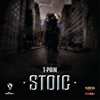 Stoic by T-PAIN (2013-02-05)