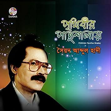 Prithibir Pantho Shalay