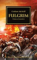 Fulgrim (5) (The Horus Heresy)