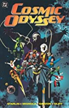 Best cosmic marvel characters Reviews