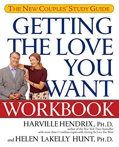 10 best getting the love you want book for 2021
