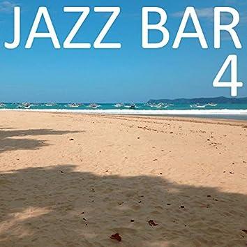 Jazz Bar, Vol. 4