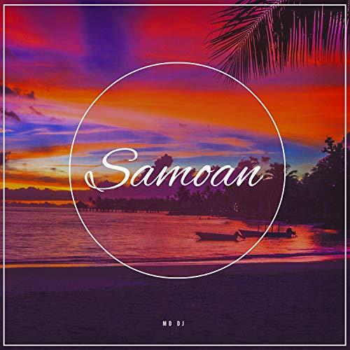Samoan (Extended)