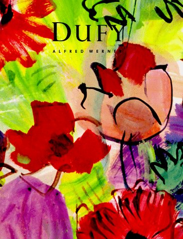 Price comparison product image Dufy (Masters of Art)