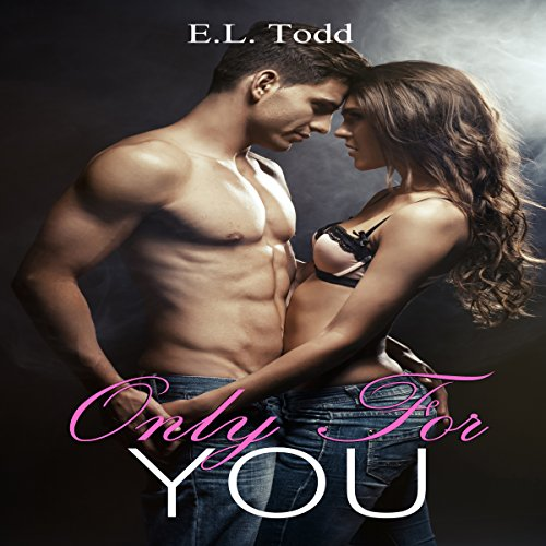 Couverture de Only for You