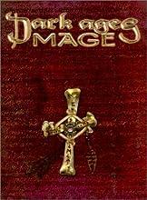 Dark Ages Mage