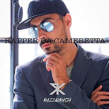 Rapper Da Cameretta