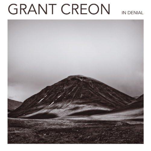 Grant Creon