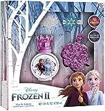 Disney Frozen Ii 30 ml
