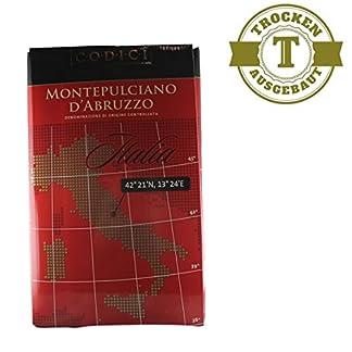 Rotwein-Italien-Montepulciano-dAbruzzo-Bag-in-Box-trocken-100L