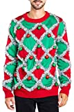 Tipsy Elves Men's Novelty Sweaters