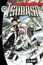 Tsubasa: Reservoir Chronicle, Volume 12