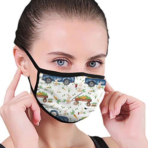 Maske schutzmaske Unsex Mund Scraf Gesichtsbedeckung Wikinger Krieger Gedruckte T-Shirt Vorlage mundschutz Maske