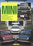 The Complete Mini (Marques & models)