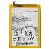 Ellenne Batería compatible con Asus Zenfone 3 Max / 4 Max ZC520KL C11P1609 de alta capacidad 4120 mAh con kit de desmontaje incluido by Store