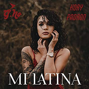 Mi Latina