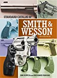 Standard Catalog of Smith & Wesson (Standard Catalog of Smith and Wesson) pistol bb gun Jan, 2021