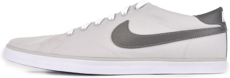 Nike Eastham TXT 555246-040 B073XPJCHV  Rückmeldung zur Bestätigung