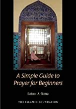 new muslim learning