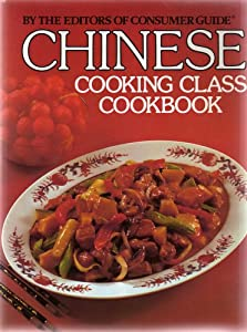Read online chinese cooking class cookbook ebook crs free download free download chinese cooking class cookbook ebook forumfinder Image collections